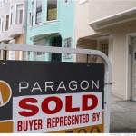 130401141552-multiple-bids-real-estate-market-620xa