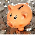 140626111031-piggy-bank-620xa